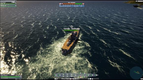 victory-at-sea-pacific-pc-screenshot-www.ovagames.com-1