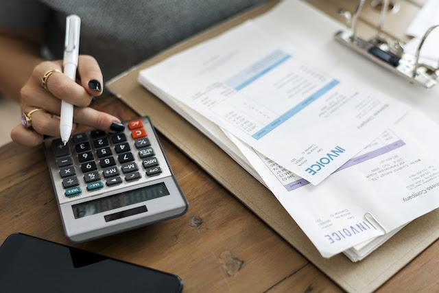 Savings Account - What Type of Savings Account is Best?