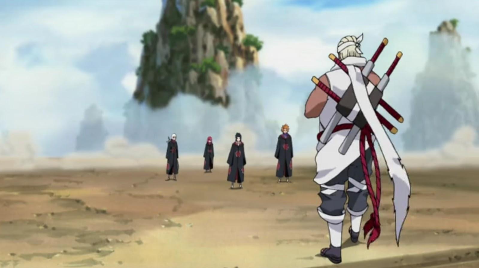 Naruto Shippuden Episódio 142, Assistir Naruto Shippuden Episódio 142, Assistir Naruto Shippuden Todos os Episódios Legendado, Naruto Shippuden episódio 142,HD