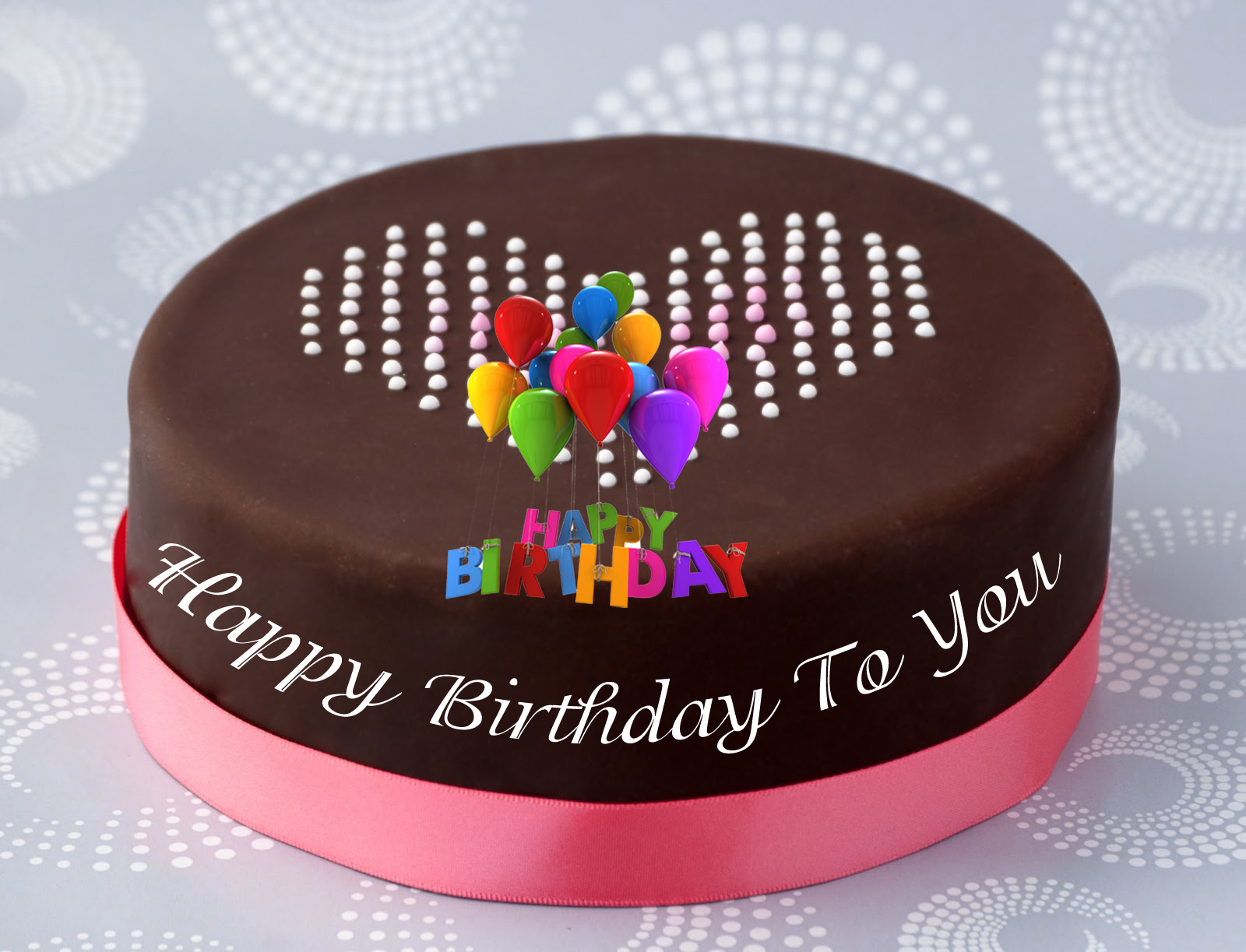 Selamat ulang tahun istriku tercinta semoga selalu diberikan