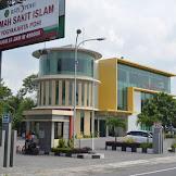 Jadwal Praktek Dokter Rumah Sakit Islam Yogyakarta PDHI