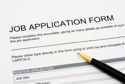 MotoMedics Nigeria Work Control Manager Job Recruitment 2019
