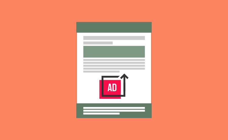 Cara Menampilkan Iklan di Halaman Postingan Hanya pada Label Tertentu