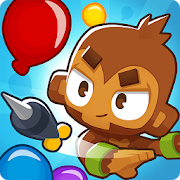 Bloons TD 6 Unlimited Money MOD APK