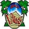 Beach Village Biglietti Scontati