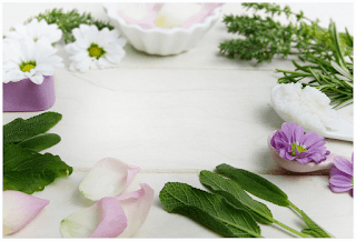 Steps of How to Use Tea Tree Oil for Acne