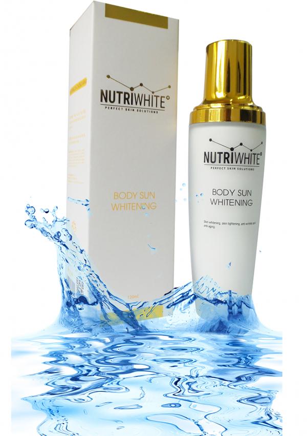 Serum Collagen Anti Wrinkle Giúp Ngừa Nám Da & Tàn Nhang