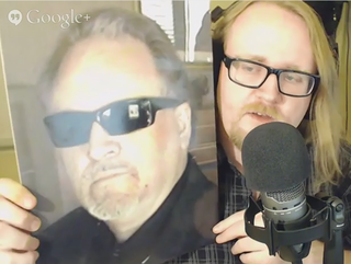 Fraudulent Schools Exposed for Robbing Children of Money and Future By Brett Keane