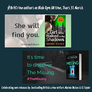 https://blab.im/helen-smith-new-release-thrillers-from-british-crime-writers-thegirlwho-themissing