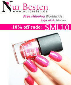 www.nurbesten.de