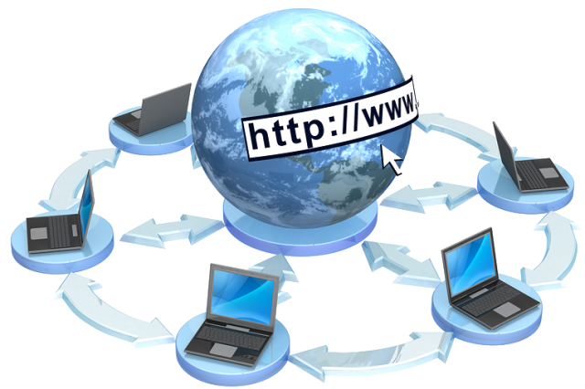 What to look for when seeking dollar hosting services?