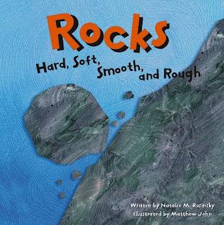 Spirit Rock Bookstore