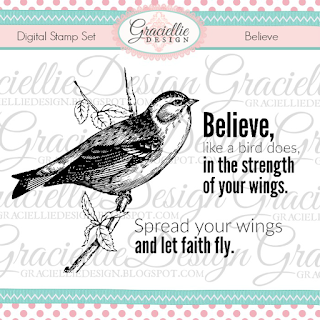 https://www.etsy.com/listing/264584449/believe-digital-stamp-set?ref=shop_home_active_42