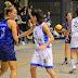 Baloncesto | Paúles Galtzagorri prolonga la racha de victorias hasta la docena