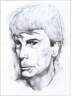 «Сяйво» Стівена Кінга - один із кращих творів письменника. Хто б міг  подумати f0f8a1baeeed1