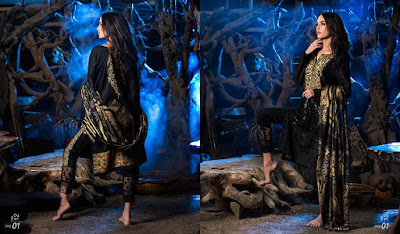 Lsm-Fabrics-winter-designer-khaddar-collection-2016-by-sophia-sahar-13