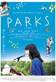 Watch Parks Online Free 2017 Putlocker