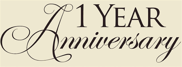 Find and save ideas about 1th Anniversary on Facebook | See more ideas about HUSBAND 1rd anniversary ideas, Diy WIFE 1 year anniversary and husband ideas