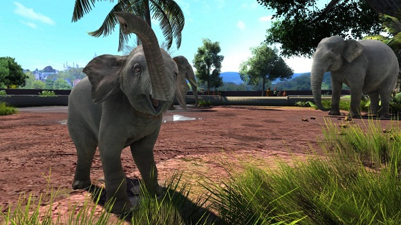 zoo-tycoon-ultimate-animal-collection-pc-screenshot-www.ovagames.com-4