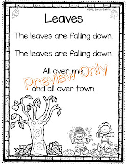 https://www.teacherspayteachers.com/Product/Leaves-Poem-Fall-poetry-printable-2835756