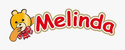 Melinda μια δυναμική εταιρεία που αξίζει να την στηρίξουμε!!!
