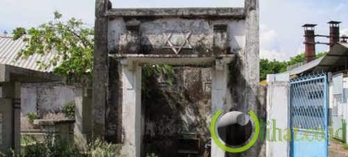 Komunitas Yahudi di Aceh, Surabaya, dan Manado