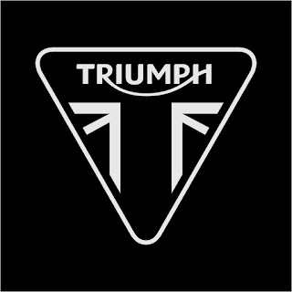 Triumph Logo Free Download Vector CDR, AI, EPS and PNG Formats