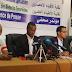 الأطباء يلوحون بالإضراب قريبا و يتهمون الحكومة بالتراجع عن زيادة الأجور