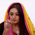 Zindagi Ki Mehek: Archie turn evil , Vandana panic as Banwari admitted to ICU