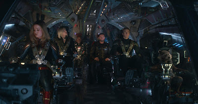 Avengers Endgame Image 12