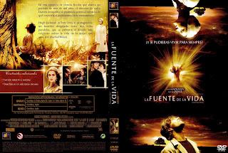 La Fuente De La Vida 2006 Castellano Descargar Y Ver Online