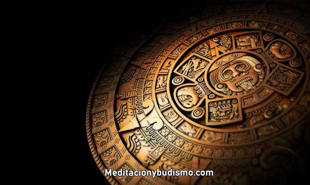 El poder de la Astrología azteca