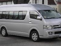 Sewa Mobil Murah di Rental Mobil Palembang