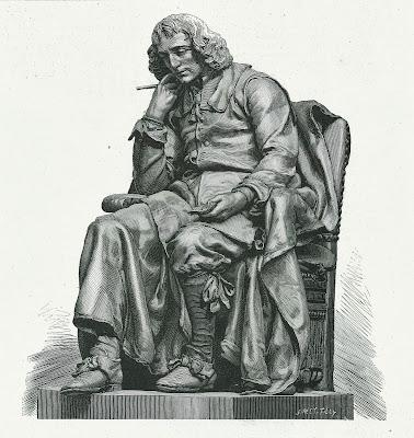 Filosofia spinoziana