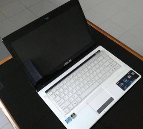 Harga Laptop Asus A43S Tahun 2017 Lengkap Dengan Spesifikasi | VGA GeForce GT520M 1GB Layar 14 Inchi