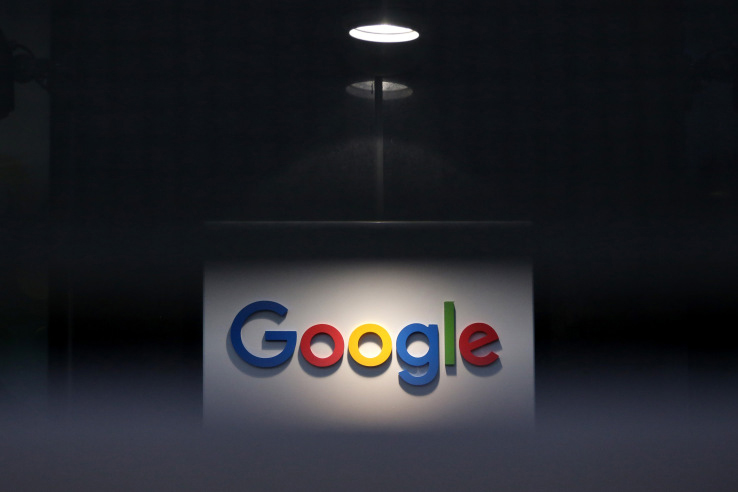 Google Making changes  AdSense in a bid to increase transparency for website publishers