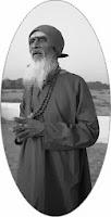 Swami Shudhananda Bharati Maharaj, Shudhananda Bharati, jagadguru adi shankaracharya, Kaviyogi Mharshi Swami Shudhananda Bharati.