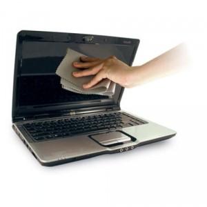Tips dan Cara Merawat Laptop agar Awet
