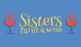 Passione per l 39 arte for Paint and wine albuquerque