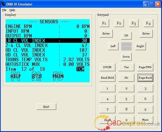 drb3-emulator-vci-pod-clone-35