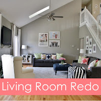 http://shorttstyle.blogspot.com/2016/04/a-gray-white-living-room-makeover-with.html