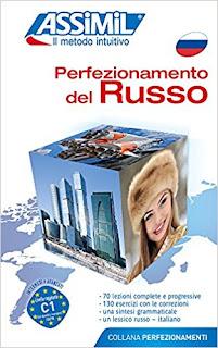 Perfezionamento Del Russo PDF