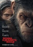 http://www.filmweb.pl/film/Wojna+o+planet%C4%99+ma%C5%82p-2017-700190