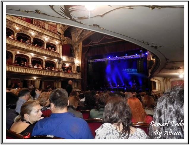 teatrul-din-cluj