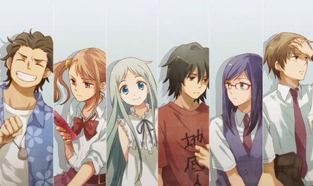 Susah Diingat, Inilah 10 Anime dengan Judul Terpanjang Sepanjang Masa!