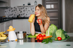 7 Ways to Speed Up Digestive Metabolism to Speed Up the Diet Process