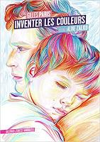 https://www.lesreinesdelanuit.com/2019/05/inventer-les-couleurs-de-gilles-paris.html