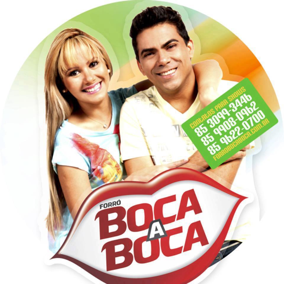 NO DO BAIXAR DE AVIOES CD FORROCK FORRO
