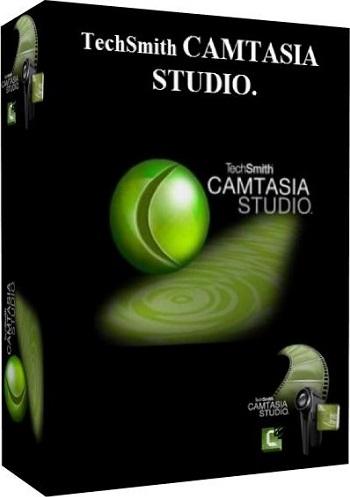 Crack camtasia studio 9 Download With Keygen