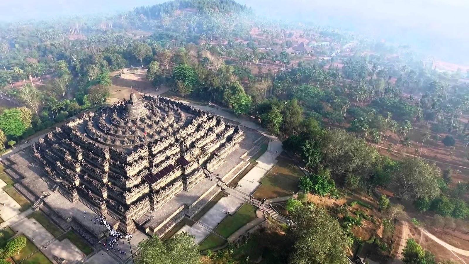 Image result for site:blogspot.com CANDI BOROBUDUR magelang